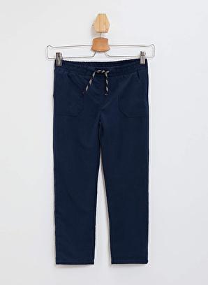 DeFacto Relax Fit Pantolon